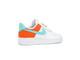 Nike Presto Fly Grey Wmns