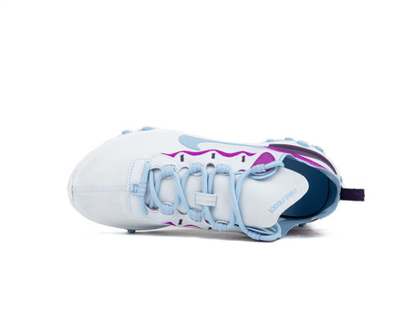 NIKE REACT ELEMENT 55 FOOTBALL GREY PSYCHIC BLUE-BQ2728-008-img-5