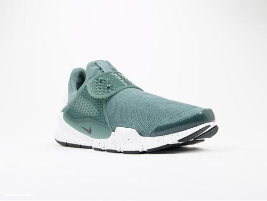 Nike Sock Dart Se-833124-302-img-2