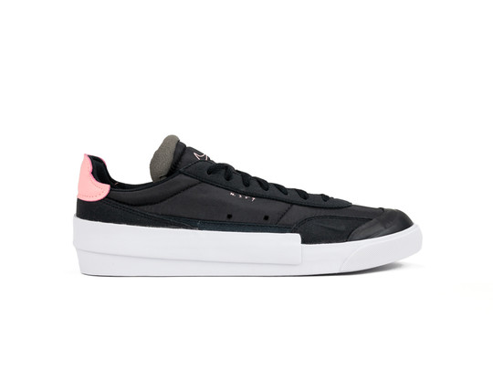 NIKE DROP TYPE LX BLACK-AV6697-001-img-1