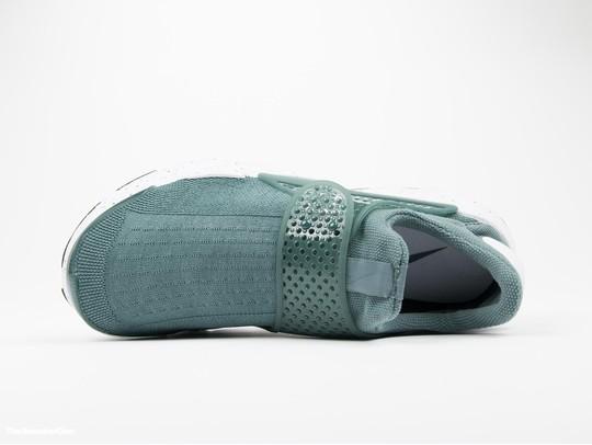 Nike Sock Dart Se-833124-302-img-6