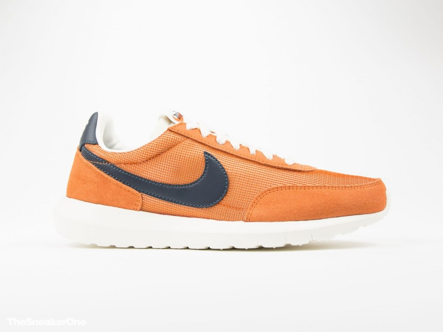 Nike Roshe Daybreak NM
