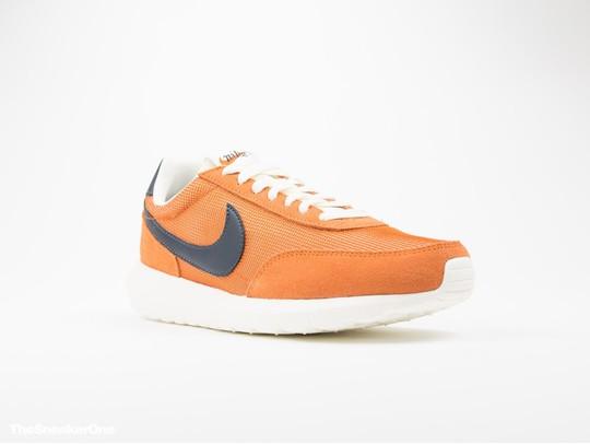 Nike Roshe Daybreak NM-826666-804-img-2