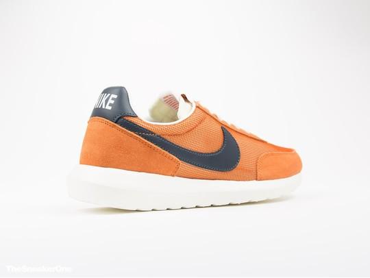 Nike Roshe Daybreak NM-826666-804-img-3