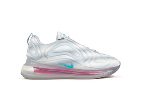 NIKE AIR MAX 720 WOLF GREY TEAL-AO2924-011-img-1