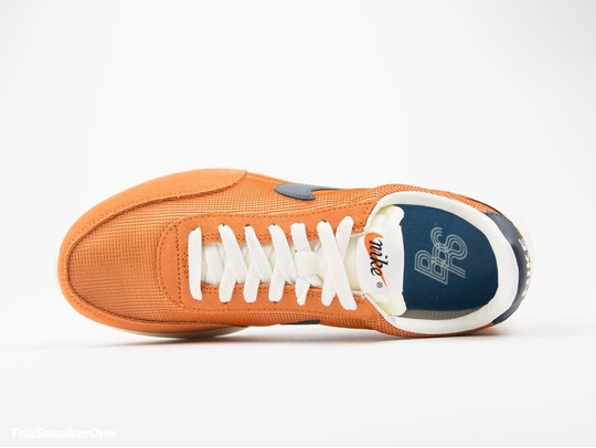Nike Roshe Daybreak NM-826666-804-img-4