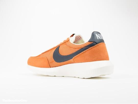 Nike Roshe Daybreak NM-826666-804-img-5