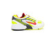 New Balance WR996 BY