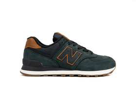 NEW BALANCE ML574NBI BLACK-ML574NBI-img-1