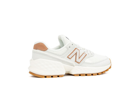 Reebok Classic Leather Pearlized Ice Bow Pink