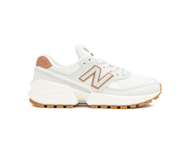 NEW BALANCE WS574ADC BLACK ACCELERATED STRIPE-WS574ADC-img-1