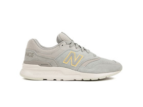 NEW BALANCE CW997HCL GREY