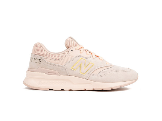 NEW BALANCE CW997HCD GUAVAGLO-CW997HCD-img-1