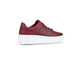 NIKE AIR FORCE 1 SAGE LOW TEAM RED TEAM RED NOBLE-AR5339-602-img-3