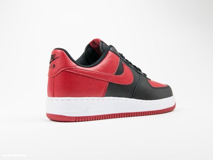 Nike Air Force 1 Bred-820266-009-img-3