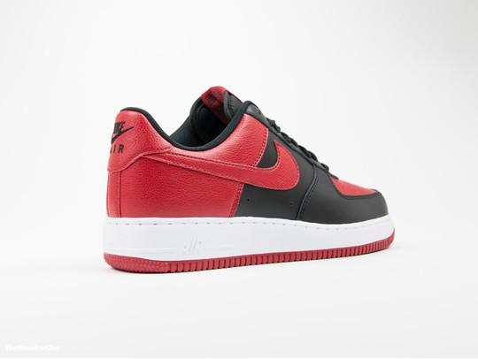 Nike Air Force 1  Bred -820266-009-img-3
