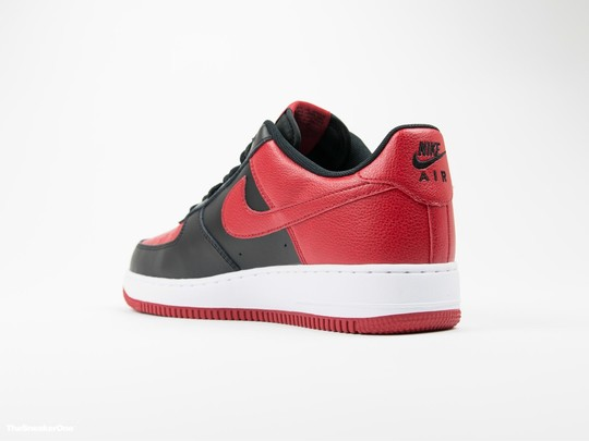 Nike Air Force 1  Bred -820266-009-img-4