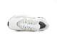 ADIDAS OZWEEGO TRIPLE WHITE-EE6464-img-5