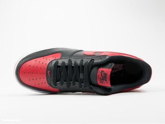 Nike Air Force 1  Bred -820266-009-img-6