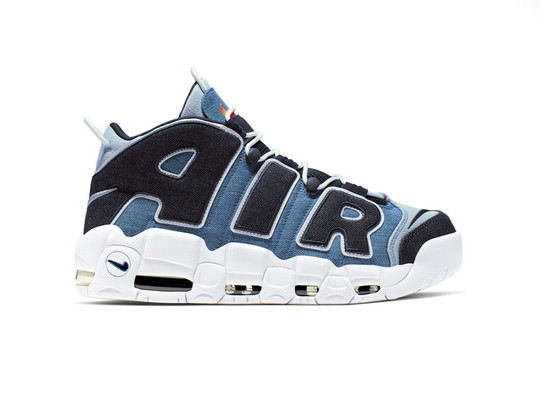 NIKE AIR MORE UPTEMPO 96 QS DENIN-CJ6125-100-img-1