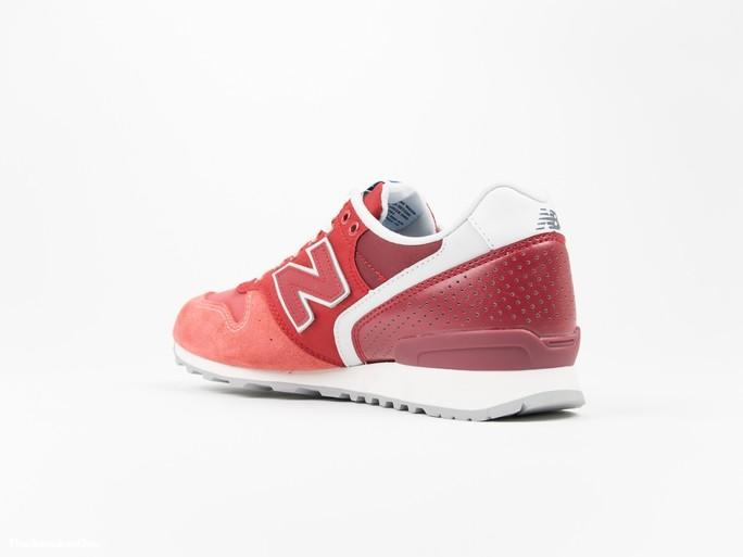 New Balance WR996IA-WR9960IA-img-4