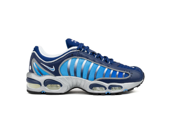 NIKE AIR MAX TAILWIND IV BLUE VOID UNIVERSITY BLUE WHITE 100-AQ2567-401-img-1