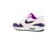 Nike Dualtone Racer Shoe Black