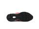 NIKE AIR MAX 98 SHOE PSYCHIC PURPLE-AH6799-501-img-6