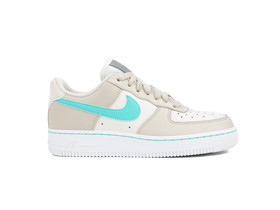 NIKE W AIR FORCE 1 LOW-CJ9699-002-img-1