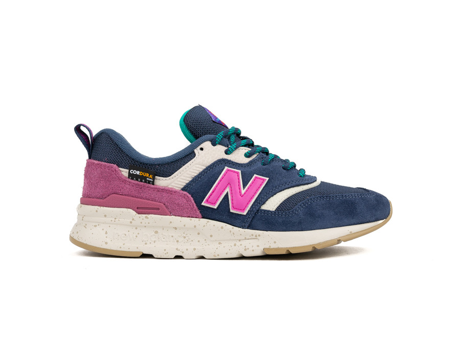 NEW BALANCE CW997HOC NAVY