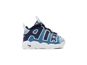 NIKE AIR MORE UPTEMPO KIDS