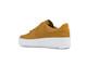 adidas EQT Support Rf Wmns