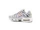 Nike Air Max 90 SD Grey Wmns