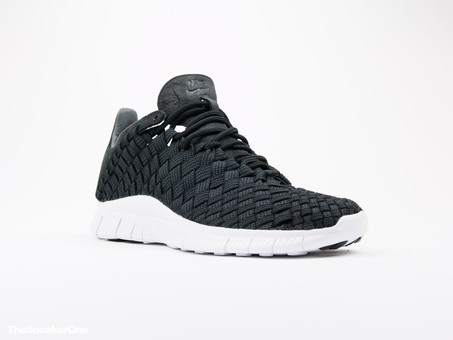 Nike Free Inneva Woven-579916-010-img-2
