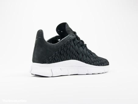 Nike Free Inneva Woven-579916-010-img-3