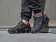 adidas EQT Support Rf Pk Wmns