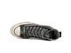 Nike Air Footscape NM Black