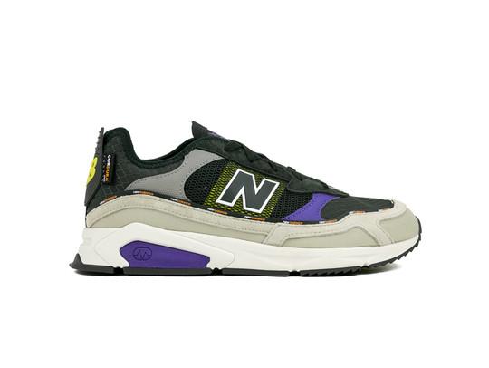 Zapatillas y ropa de New Balance TheSneakerOne