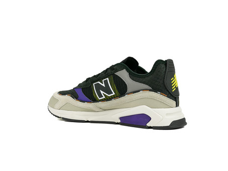 adidas Tubular Shadow Grey Kids