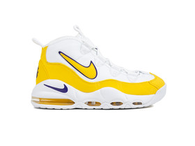 NIKE AIR MAX UPTEMPO 95 WHITE...