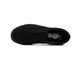 Mochila adidas Gymsack Trefoil Narfue