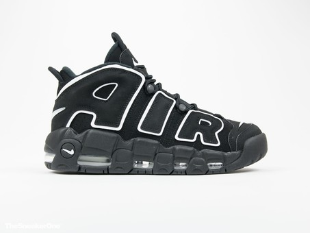 Nike Air More Uptempo-414962002-img-1