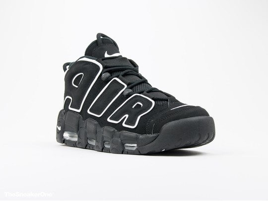 Nike Air More Uptempo-414962002-img-2