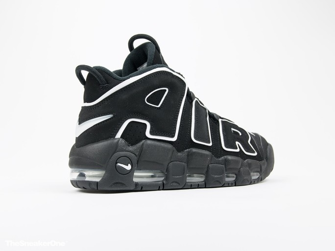 Nike Air More Uptempo-414962002-img-3