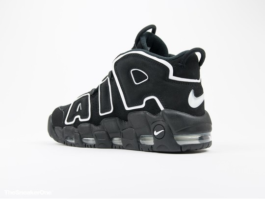 Nike Air More Uptempo-414962002-img-4