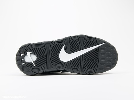 Nike Air More Uptempo-414962002-img-5