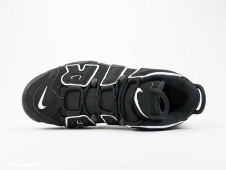 Nike Air More Uptempo-414962002-img-6