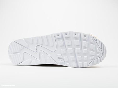 Nike Air Max 90 Woven Vachetta Tan-833129-200-img-5