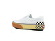 Nike Special Field Air Force 1 Mid Ivory Red