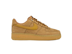 NIKE AIR FORCE 1 07 WB...